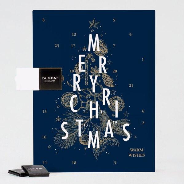 adventskalender-met-kerstboom-TA0881-2000007-03-1