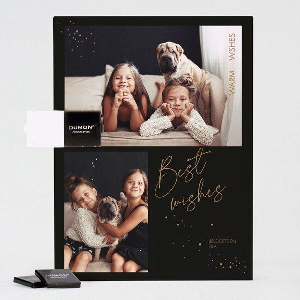 adventskalender-met-2-foto-s-en-leuke-tekst-TA0881-2000008-03-1