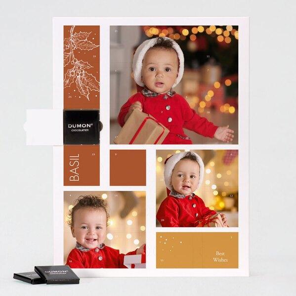 adventskalender-met-chocolade-en-fotocollage-TA0881-2000010-03-1
