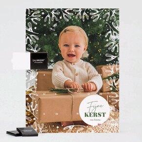 prachtige-adventskalender-met-foto-en-belgische-chocolade-TA0881-2100003-03-1