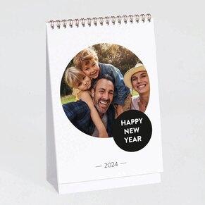 stijlvolle-staande-bureaukalender-met-foto-s-TA0884-2100011-03-1