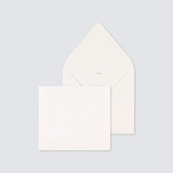 superbe-enveloppe-carree-blanc-casse-14-x-12-5-cm-TA09-09000201-02-1
