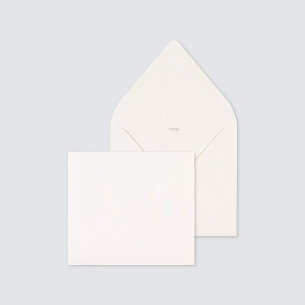 superbe-enveloppe-carree-blanc-casse-14-x-12-5-cm-TA09-09000205-02-1