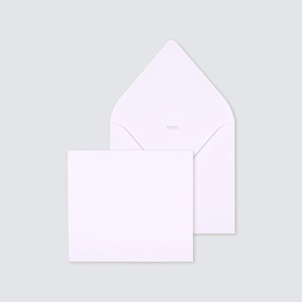 magnifique-enveloppe-carree-blanche-14-x-12-5-cm-TA09-09004613-02-1