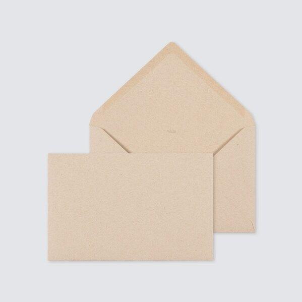 bruine-eco-enveloppe-18-5-x-12-cm-TA09-09010303-03-1