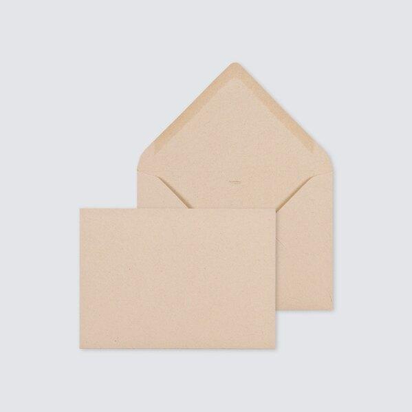 enveloppe-papier-kraft-16-2-x-11-4-cm-TA09-09010401-02-1