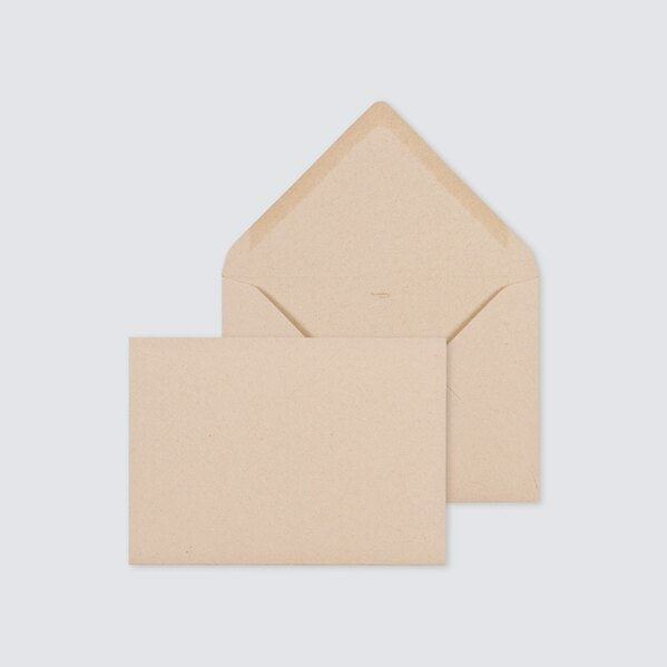 enveloppe-kraft-16-2-x-11-4-cm-TA09-09010405-02-1
