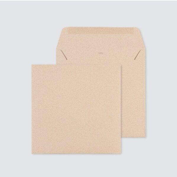 grote-vierkante-eco-enveloppe-17-x-17-cm-TA09-09010501-03-1