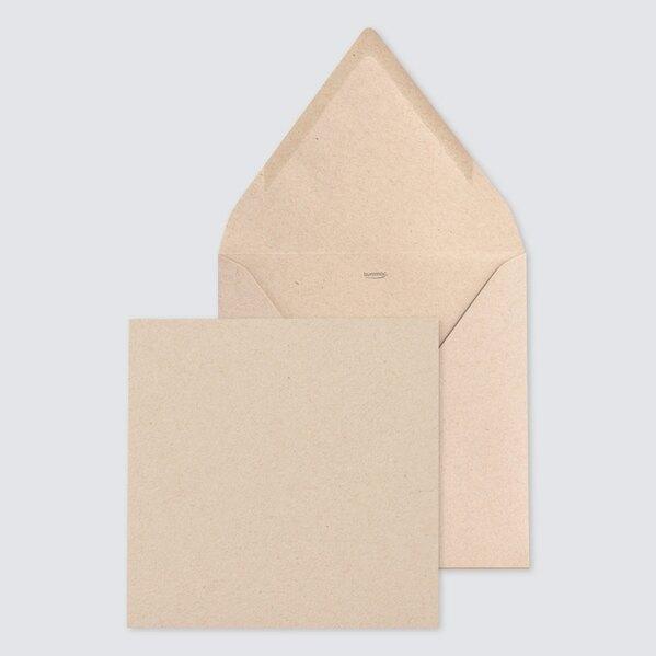 grande-enveloppe-naturelle-17-x-17-cm-TA09-09010513-02-1