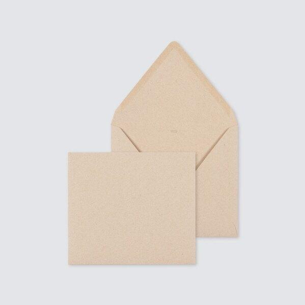 bruine-eco-enveloppe-14-x-12-5-cm-TA09-09010611-03-1