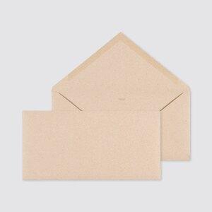 enveloppe-eco-naturelle-22-x-11-cm-TA09-09010701-02-1