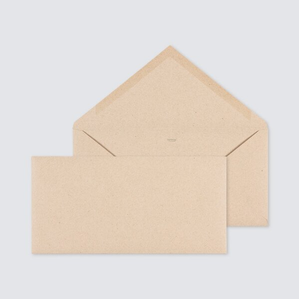 lange-eco-enveloppe-22-x-11-cm-TA09-09010705-03-1