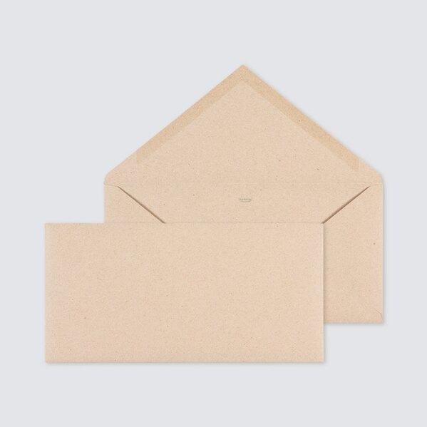 enveloppe-eco-naturelle-22-x-11-cm-TA09-09010712-02-1