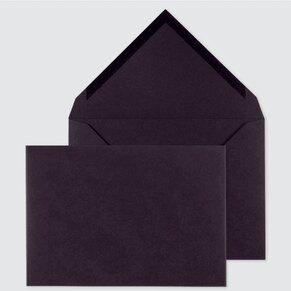 zwarte-envelop-met-puntklep-22-9-x-16-2-cm-TA09-09011203-03-1