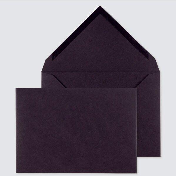 zwarte-envelop-met-puntklep-22-9-x-16-2-cm-TA09-09011211-03-1