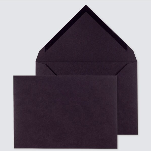 zwarte-envelop-met-puntklep-22-9-x-16-2-cm-TA09-09011213-03-1