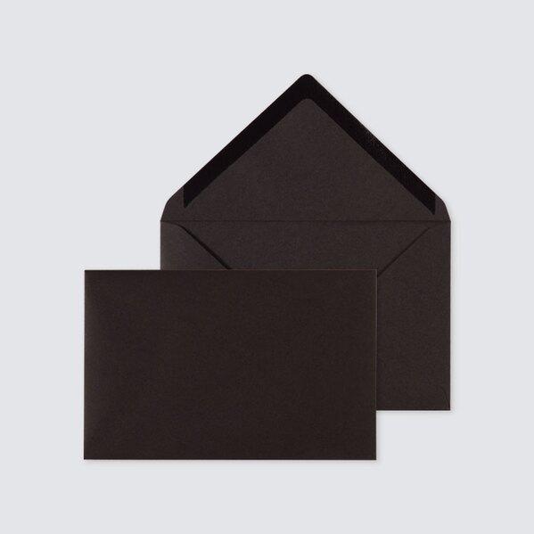 zwarte-enveloppe-met-puntklep-18-5-x-12-cm-TA09-09011301-03-1