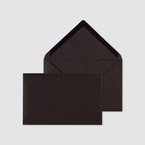 trendy-zwarte-envelop-met-puntklep-18-5-x-12-cm-TA09-09011303-03-1