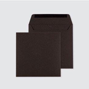 vierkante-zwarte-enveloppe-met-rechte-klep-17-x-17-cm-TA09-09011503-03-1