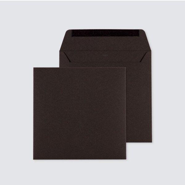 vierkante-zwarte-enveloppe-met-rechte-klep-17-x-17-cm-TA09-09011513-03-1