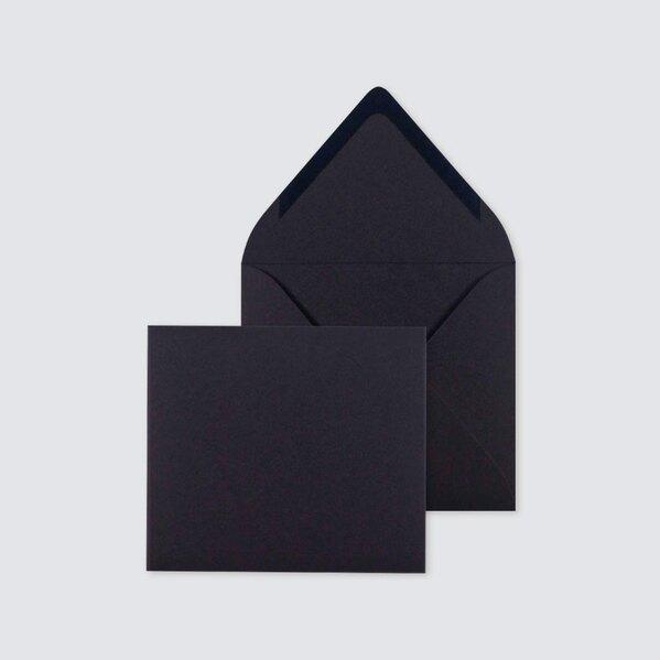 elegante-enveloppe-noire-14-x-12-5-cm-TA09-09011613-02-1