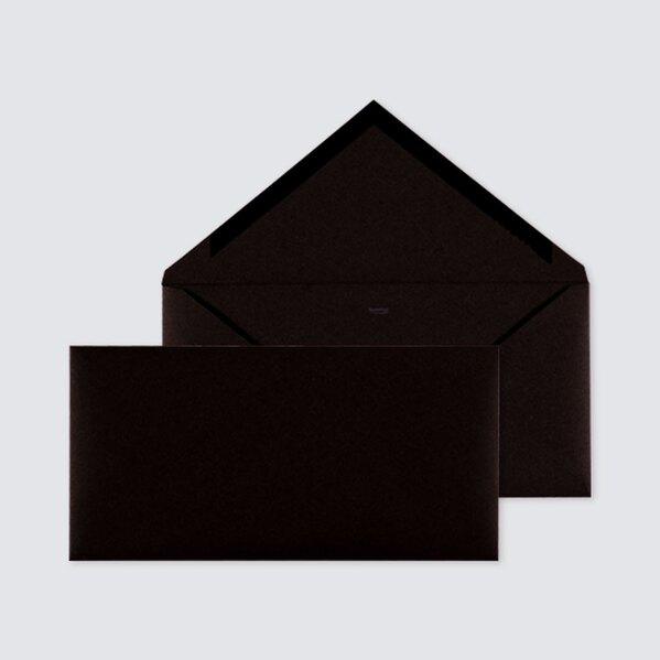 zwarte-enveloppe-met-puntklep-22-x-11-cm-TA09-09011703-03-1