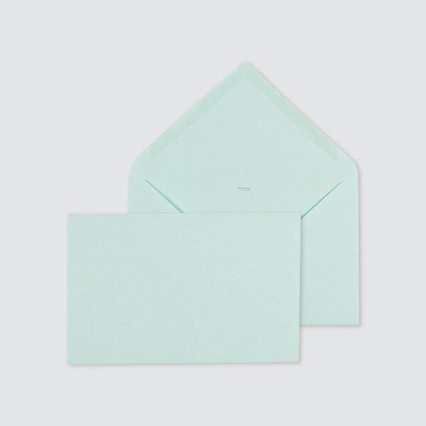 muntgroene-envelop-met-puntklep-18-5-x-12-cm-TA09-09012301-03-1