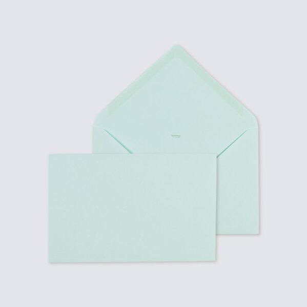 muntgroene-envelop-met-puntklep-18-5-x-12-cm-TA09-09012313-03-1