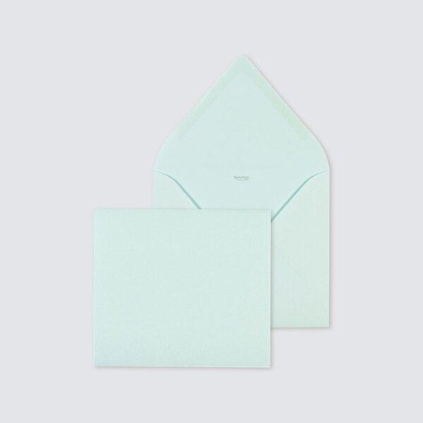 muntgroene-enveloppe-met-rechte-klep-14-x-12-5-cm-TA09-09012612-03-1