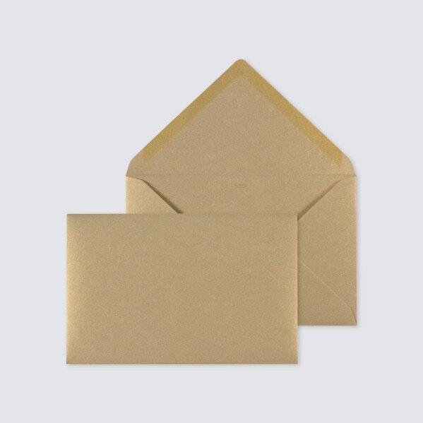 goudkleurige-envelop-met-puntklep-18-5-x-12-cm-TA09-09013311-03-1