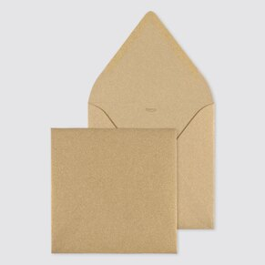 enveloppe-carree-brillante-16-x-16-cm-TA09-09013513-02-1