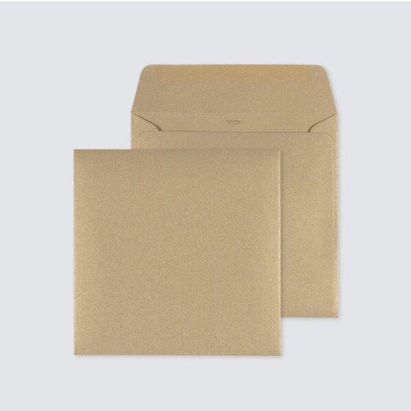 goudkleurige-vierkante-envelop-17-x-17-cm-TA09-09013513-03-1