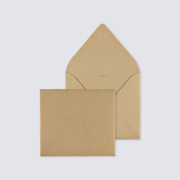 enveloppe-doree-mariage-14-x-12-5-cm-TA09-09013601-02-1