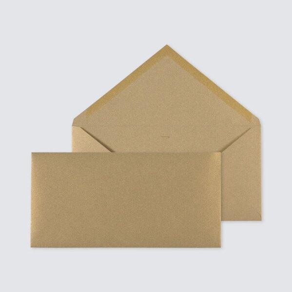 goudkleurige-langwerpige-envelop-22-x-11-cm-TA09-09013713-03-1