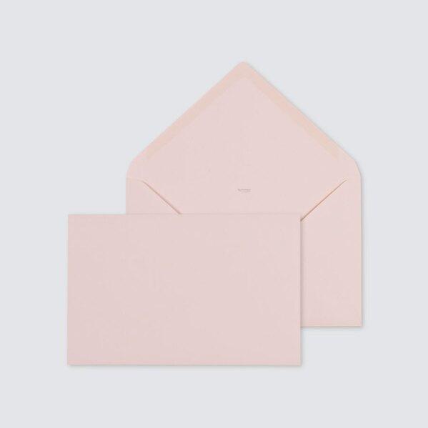 lichtroze-envelop-met-puntklep-18-5-x-12-cm-TA09-09014312-03-1