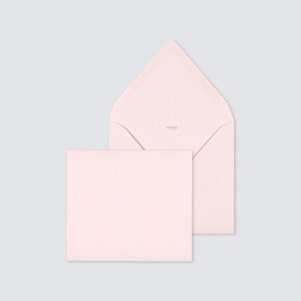 lichtroze-envelop-14-x-12-5-cm-TA09-09014605-03-1