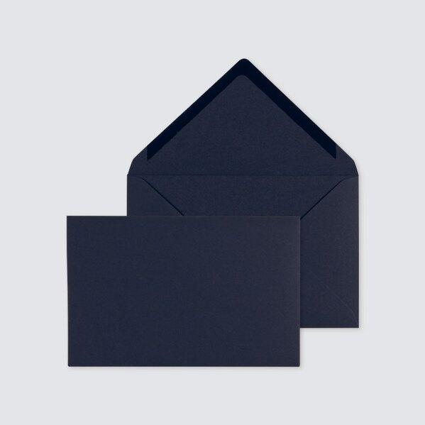 donkerblauwe-envelop-met-puntklep-18-5-x-12-cm-TA09-09015311-03-1