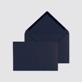 donkerblauwe-envelop-met-puntklep-18-5-x-12-cm-TA09-09015312-03-1