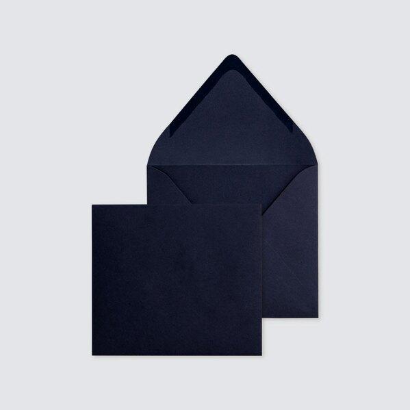 donkerblauwe-envelop-14-x-12-5-cm-TA09-09015605-03-1