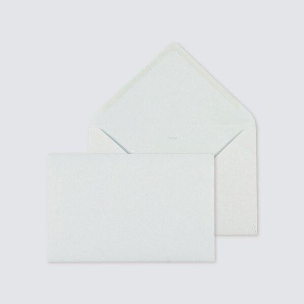 lichtgrijze-envelop-met-puntklep-18-5-x-12-cm-TA09-09016305-03-1
