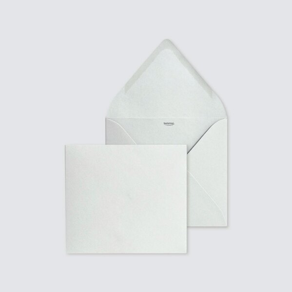 enveloppe-mariage-gris-clair-14-x-12-5-cm-TA09-09016601-02-1