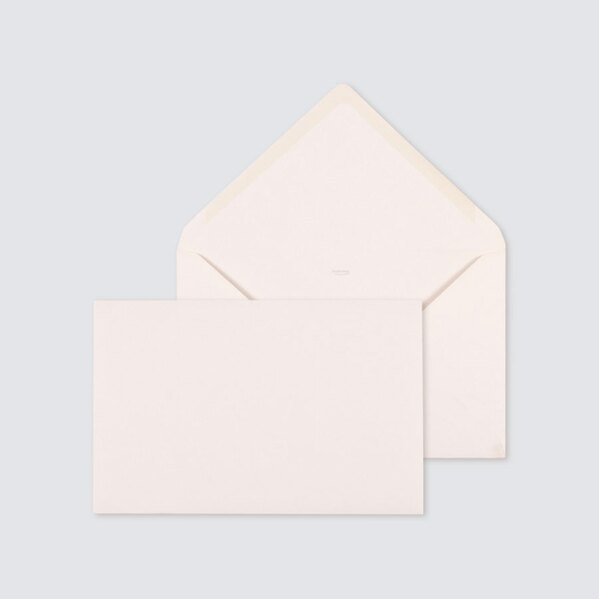 lichtbeige-envelop-met-puntklep-18-5-x-12-cm-TA09-09017305-03-1