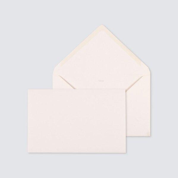 lichtbeige-envelop-met-puntklep-18-5-x-12-cm-TA09-09017312-03-1