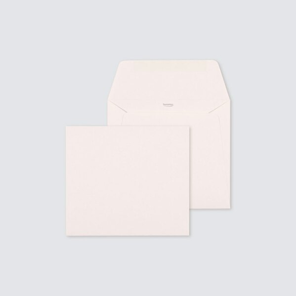 enveloppe-naissance-beige-14-x-12-5-cm-TA09-09017605-02-1