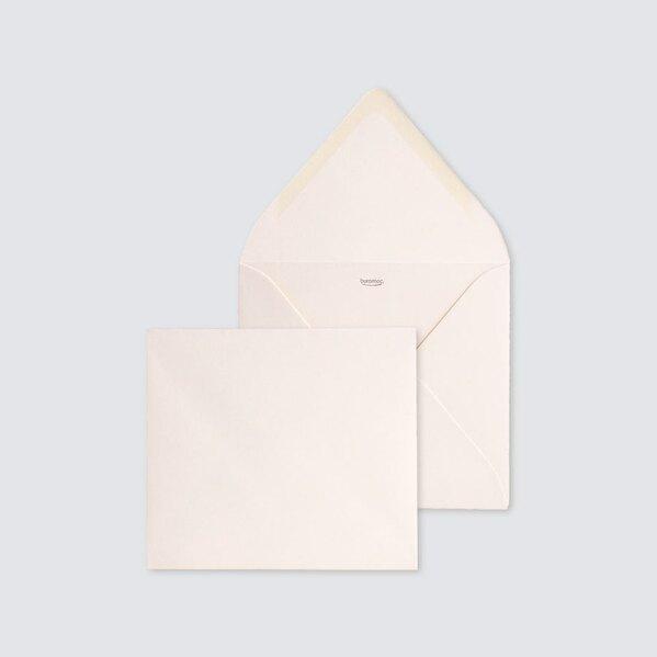 lichtbeige-envelop-14-x-12-5-cm-TA09-09017605-03-1