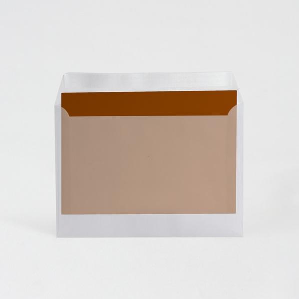 transparante-envelop-22-9-x-16-2-cm-TA09-09018211-03-1