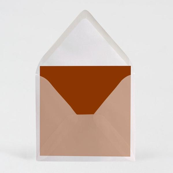 kalk-envelop-vierkant-17-x-17-cm-TA09-09018503-03-1