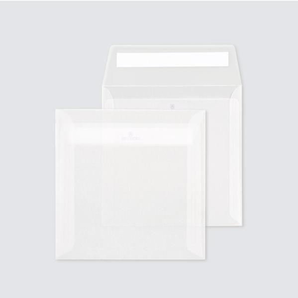 kalk-envelop-vierkant-17-xm-17-cm-TA09-09018513-03-1