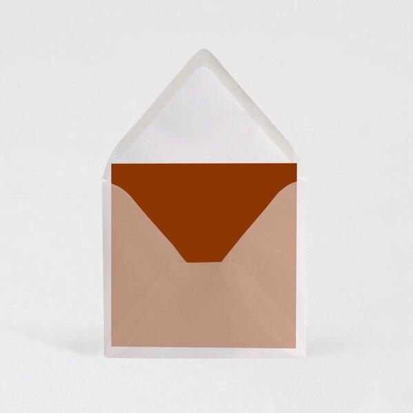 transparante-envelop-14-x-12-5-cm-TA09-09018603-03-1