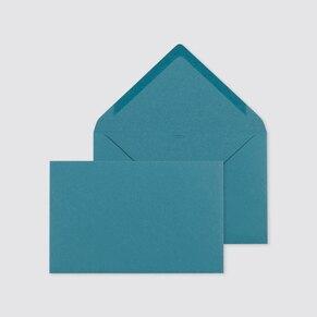 turquoise-envelop-18-5-x-12-cm-TA09-09019303-03-1